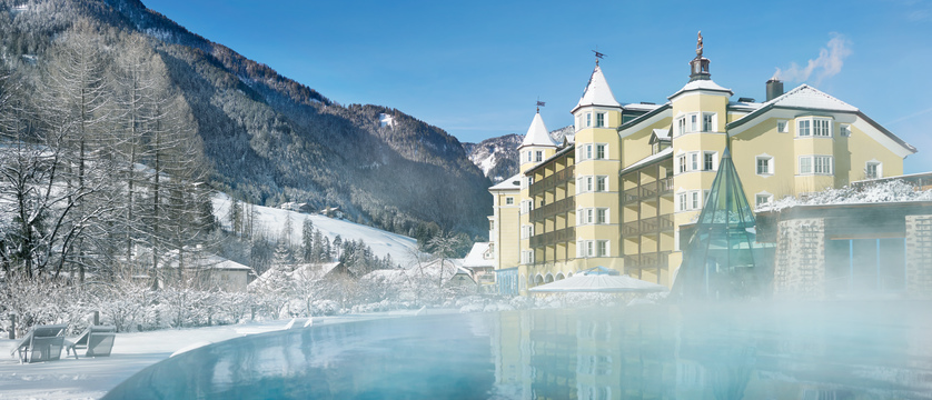 Italy_The-Dolomites-Ski-Area_Ortisei_hotel_adler_outdoor_pool.jpg (2)